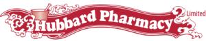 Hubbard Pharmacy